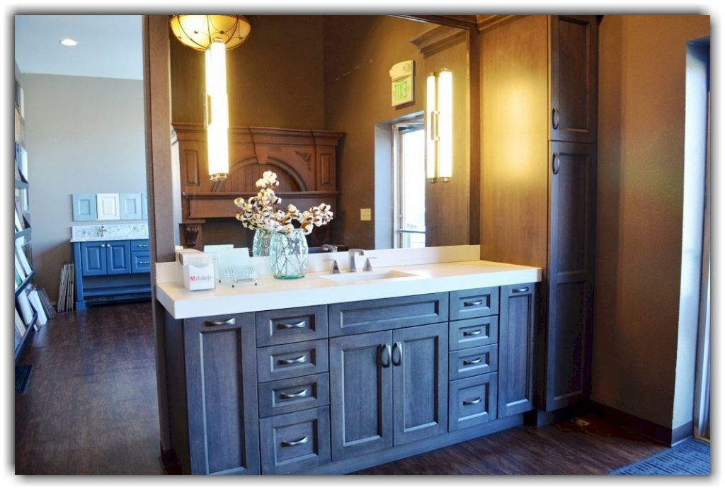 Our bathroom showrooms are a great place to visit
