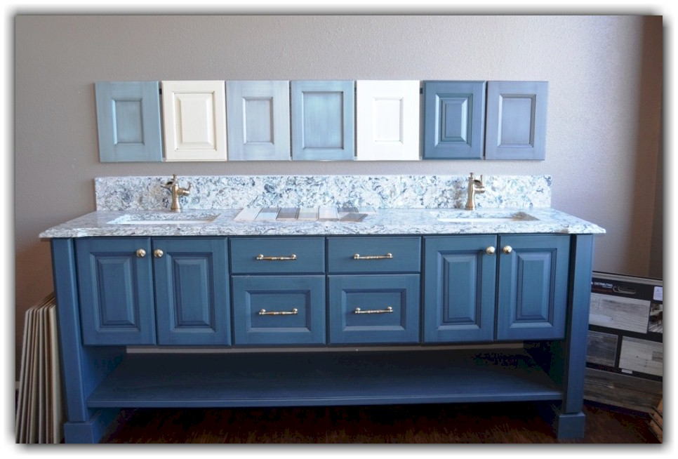 Our Bathroom Showrooms Are A Great Place To Visit Timberline - Bathroom showrooms denver